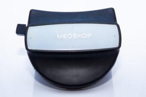 meoskop-35-z-20