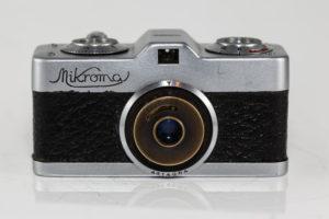 mikroma-2-3
