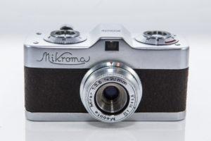 mikroma-i-1-z-4
