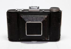 Milona II-2
