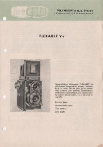 Obrázek (12) kopie