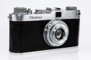opema-ii-6