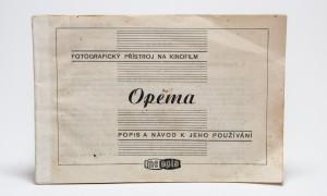 Opema_-6