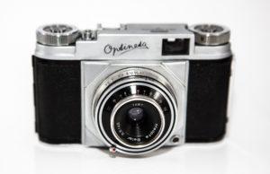 Optineta-1