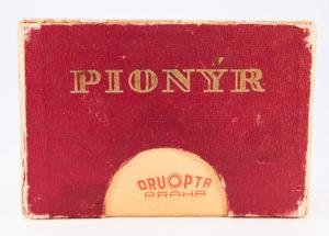 PIONÝR-3-4