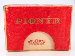 Pionýr-1-4