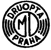 druoptamdmd-p33500z156285u