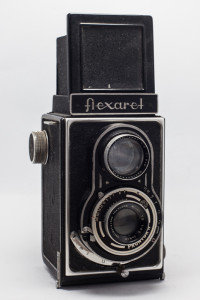 flexaret (15)