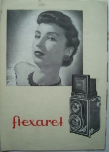folheto-promocional-da-camera-flexaret-22052-MLB20222490904_012015-O - kopie - kopie