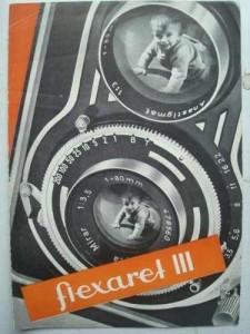 folheto-promocional-da-camera-flexaret-3-22035-MLB20222491405_012015-O - kopie - kopie
