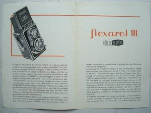 folheto-promocional-da-camera-flexaret-3-22050-MLB20222492303_012015-O - kopie - kopie