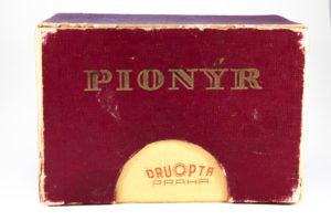 pionýr-1-2