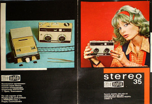 stereo35