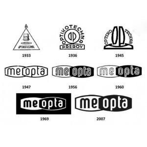 vývoj-značky-optikotechna-meopta