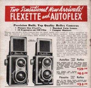 Autoflex-1