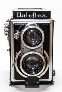Autoflex-10
