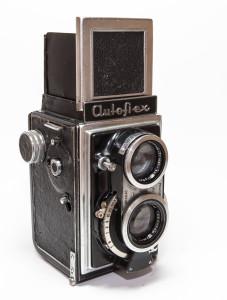 Autoflex-2
