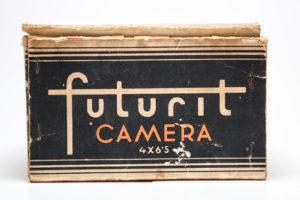 Futurit-1